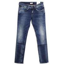 15553 PEPE DA JEANS NEW PERIVAL STRETCH