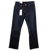 15570 MUSTANG DA JEANS EMILY STRETCH COMFORT